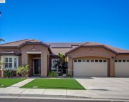 119 Little Ranch Circle, Oakley image