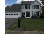 240 Ryhill Drive, Dover image