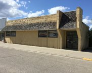 122 E Soo Street, Parkers Prairie image