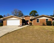 625 Spencer Drive, Fort Walton Beach image