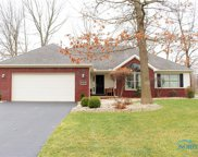 7311 Northquay Court, Holland image