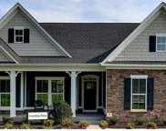 30858 Fowlers Path Unit 125, Millsboro image