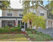 17351 Stepping Stone Dr, Fort Myers image