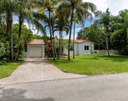 77 Nw 99th St, Miami Shores image