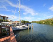 1695 Pinellas Bayway  S Unit A8, Tierra Verde image