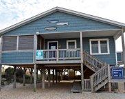 2503 W Beach Drive, Oak Island image
