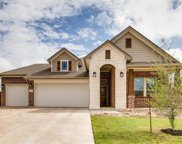 112 Ivy Glen Ct, Liberty Hill image