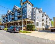 301 E Tremont  Avenue Unit #319, Charlotte image