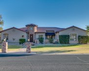 2631 E Meadowview Drive, Gilbert image