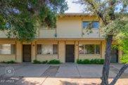 1533 W Missouri Avenue Unit #4, Phoenix image