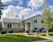 749 Westlawn Dr, Cottage Grove image