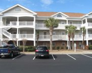 5801 Oyster Catcher Drive Unit 731, North Myrtle Beach image