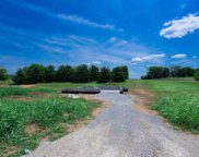 4002 Bigbyville Rd - Lot 15, Columbia image