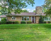 25301 WOODFIELD ROAD, Damascus image