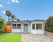 570 Brooks Street, Laguna Beach image