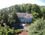 1430 Pheasant Run Circle, Yardley image