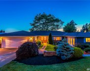 14317 23rd Ave SW, Normandy Park image
