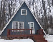 4970 Middle Road, Harbor Springs image