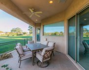 11023 N 79th Place, Scottsdale image