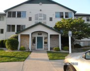 5835 Crosswinds Drive Unit 33, Norton Shores image