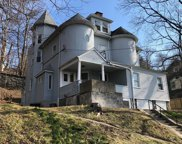 109 Phillipse  Place, Yonkers image