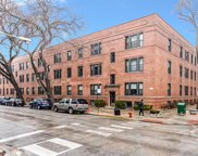 2937 North Sheffield Avenue Unit 2, Chicago image