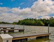 933 River Park  Road Unit #258, Belmont image