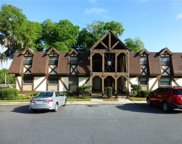 500 Newell Hill Road Unit 102A, Leesburg image