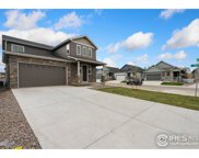 147 Anders Ct, Loveland image