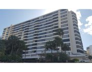 500 Three Islands Blvd Unit #426, Hallandale image