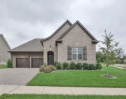 64 Molly Bright Ln, Franklin image