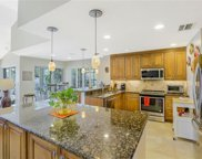 8290 Grand Palm Dr Unit 3, Estero image