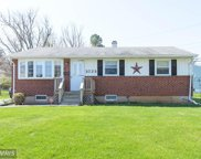 3723 COURTLEIGH DRIVE, Randallstown image
