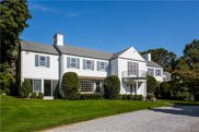 10 Watch Tower  Road, Darien image