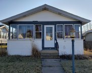 742 S 31st Street, South Bend image