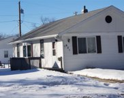 921 N Duluth Ave, Sioux Falls image
