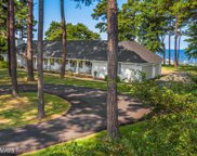 200 LIGHTHOUSE VIEW DRIVE, Stevensville image