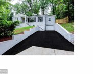 8317 PINEY BRANCH ROAD, Silver Spring image