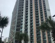 3000 N Ocean Blvd #1803 Unit 1803, Myrtle Beach image