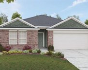 501 Hendelson Ln, Hutto image