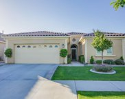 12416 Abercromby, Bakersfield image