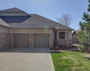 4224 Morning Star Drive, Castle Rock image