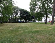 108 Dorothy  Avenue, Rochester City-261400 image