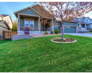 11724 South Rock Willow Way, Parker image