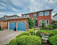 28 Catherine Dr, Whitby image