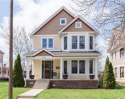 2112 Delaware  Street, Indianapolis image