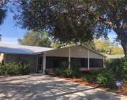 6792 Autumn CT, North Fort Myers image