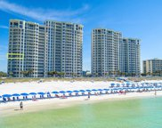 1048 Us-98 Unit #UNIT 706, Destin image