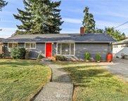 1420 SW Sullivan Street, Seattle image