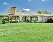 14991 Broadmont, Chesterfield image